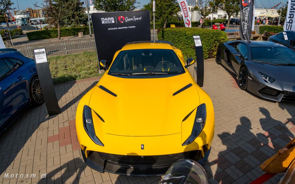 Verva Street Racing Gdynia 2019-06521