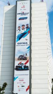 Verva Street Racing w Gdyni - konferencja prasowa -05239