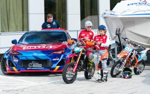 Verva Street Racing w Gdyni - konferencja prasowa -05247