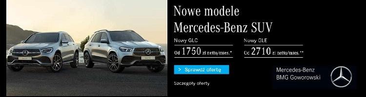 Baner-SUVy-Mercedes-Benz-750-x-200