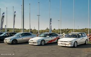 JDM Track Day by JDM Trójmiasto w ODTJ Autodrom Pomorze z Toyota Walder-06739