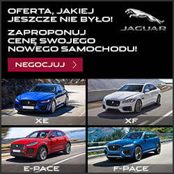 250x250-Jaguar-październik-2019