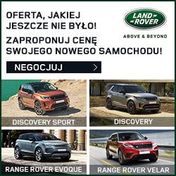250x250-Land-Rover-październik-2019