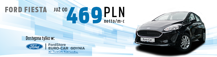 Fiesta-49-9000-Moto3m
