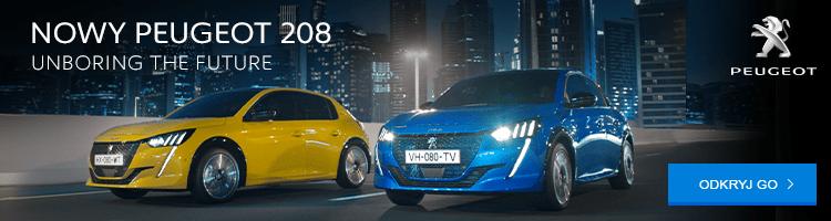 Nowy-Peugeot-208