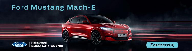 Mustang-Mach-E-moto3m-wyostrzanie