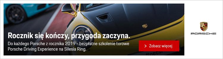 Porsche-sopot-baner_750x200