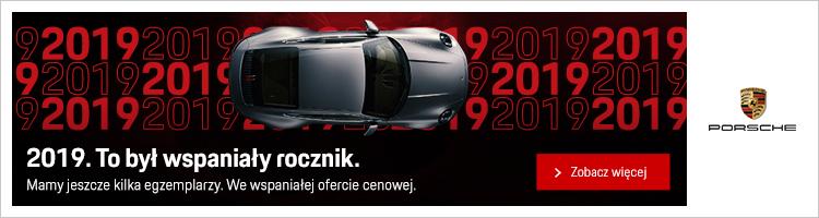 Porsche_PC_Sopot_wyprzedaz_HOT_750x200_statyk