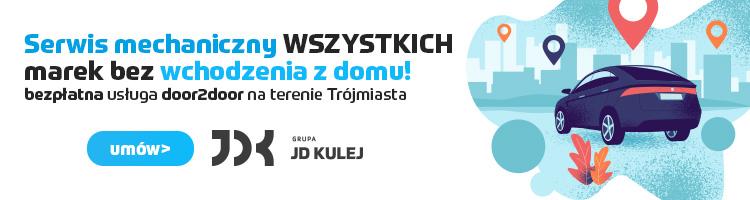 Baner-JD-Kulej-serwis-marzec-2020-1