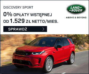Baner-Land-Rover-Discovery-Sport-300x250