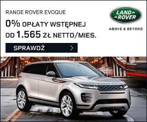 Baner-Range-Rover-Evoque-300x250