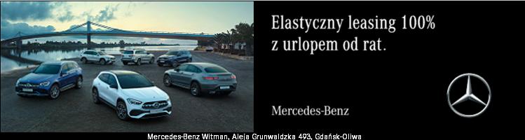Baner-Mercedes-Benz-Witman-leasing-czerwiec-2020