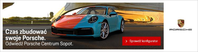 Porsche_konf_750x200-baner-maj2020