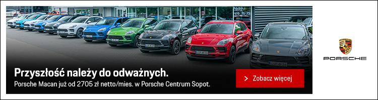 PC-Sopot-_-Wsparcie-sprzedaży_750x200