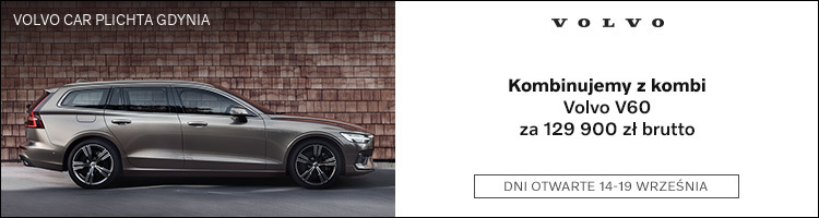 Volvo-Car-Plichta-Gdynia-baner-wrzesień-2020-750x200-3