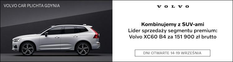 Volvo-Car-Plichta-Gdynia-baner-wrzesień-2020-750x200-5