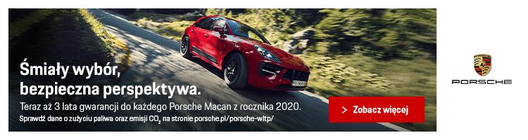 Porsche_Macan_750x200_statyk_1