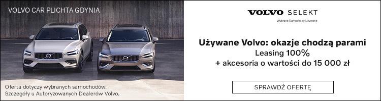 Volvo-Plichta-nowe-banery-750x200-1