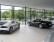Salon Skody zmieniony w salon samochodów ekskluzywnych