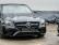 Przedpremierowo – Mercedes-AMG E63 S 4Matic+ w Mercedes-Benz Witman