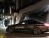 BMW 530i – nowy lider w swojej klasie?