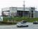 Słynny komis ekskluzywnych samochodów Auto-Market-BD ze Straszyna będzie miał własny salon
