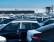 Jakie nowe samochody rejestrowali najczęściej Pomorzanie w I półroczu 2017 roku?