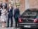 Wizyta książęcej pary – czym Kate i William podróżowali po Gdańsku?