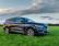 Renault Koleos 2.0 dCi – powrót producenta do segmentu SUV'ów