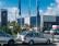 W Gdyni powstaje nowy salon dealera Peugeot JD Kulej