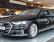 Nowe Audi A8 – limuzyna High-Tech w Audi Centrum Gdańsk