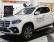 Mercedes Klasy X debiutuje w gdyńskim Centrum Handlowym KLIF