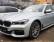"""Limitowana Seria 7 """"40 Jahre"""" na 40-lecie modelu w BMW Zdunek"""