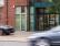 Samochód jako benefit pracowniczy – nowy produkt Grupy Masterlease