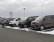 Toyota Walder rozpoczyna rok jako nr 1 w sprzedaży aut użytkowych!