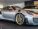 [Wideo] Najmocniejsza, seryjna 911'stka w historii! GT2 RS w Porsche Centrum Sopot