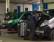 Od 20 maja wzrosną opłaty za obowiązkowy przegląd techniczny pojazdu