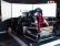 W Gdyni oficjalnie otwarto profesjonalny symulator jazdy