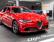 Rzadkie modele w atrakcyjnych cenach w Centrum Motoryzacyjnym Auto Plus