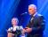 Jubileusz pomorskiego giganta – uroczyste obchody 40-lecia firmy Zdunek