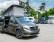 [Wideo] Mercedes-Benz Klasy V Marco Polo w Mercedes-Benz Grupa Wróbel