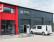 W Moto Strefie powstaje nowe, wielkie studio detailingowe firmy Moto SPA