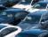 Dobre półrocze sprzedaży nowych aut na Pomorzu