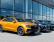 Audi Q8 – nowy SUV o stylistyce coupe debiutuje w Audi Centrum Gdańsk