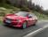 Przedpremierowo i po raz pierwszy na Pomorzu – nowy Peugeot 508 i Rifter w JD Kulej Gdynia