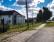 HADM Gramatowski w Trójmieście? Dealer uzyskał pozwolenie na budowę salonu na południu Gdańska