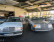 Pierwszy w Trójmieście salon klasycznych samochodów?