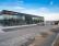Budowa nowego salonu Hyundai Margo w Gdańsku na finiszu