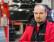 """""""Mechanik Roku 2018″ pracuje w serwisie Toyota Walder w Chwaszczynie"""