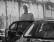 [Aktualizacja] Uroczystości pogrzebowe Prezydenta Pawła Adamowicza – informacje dla kierowców